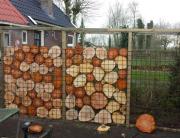 houtenhekwerk_1